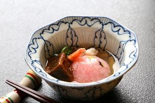 懐石料理 イメージの写真素材 [FYI00212438]