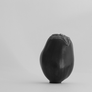 egg plantの写真素材 [FYI00212882]