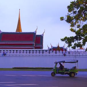 タイランドの写真素材 [FYI00213009]