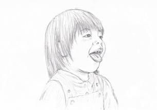 ベーの写真素材 [FYI00214472]