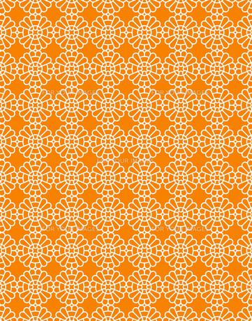 パターンの素材 [FYI00214967]
