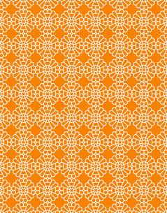 パターンの写真素材 [FYI00214967]
