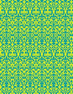 パターンの写真素材 [FYI00214977]