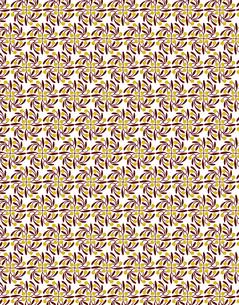 パターンの素材 [FYI00214981]