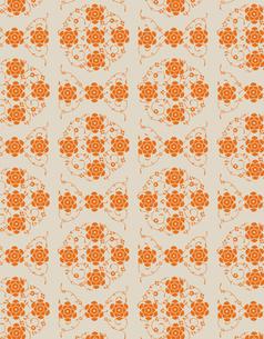 パターンの写真素材 [FYI00214987]