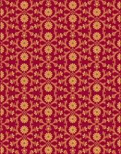 パターンの写真素材 [FYI00214999]