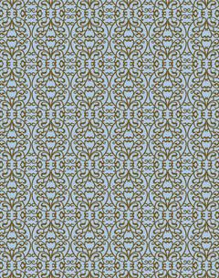 パターンの写真素材 [FYI00215005]