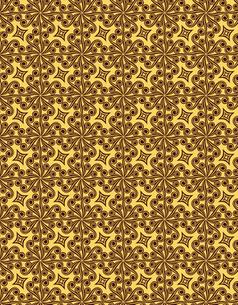 パターンの写真素材 [FYI00215058]