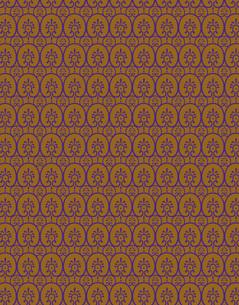 パターンの素材 [FYI00215143]