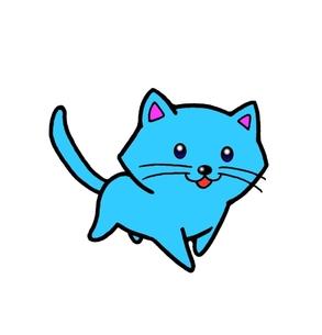 子猫の写真素材 [FYI00216113]