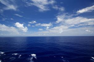 カリブ海の写真素材 [FYI00216434]