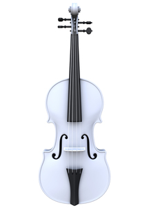 ヴァイオリンの写真素材 [FYI00218472]
