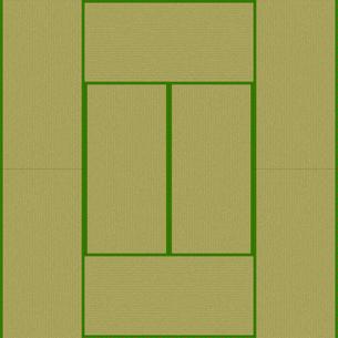 畳の写真素材 [FYI00218480]
