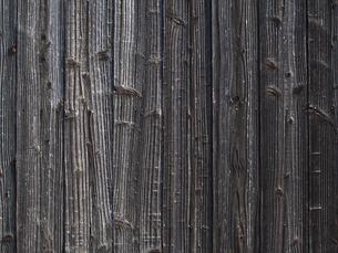 木目の写真素材 [FYI00218575]