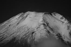 富士山:Mt.Fujiの写真素材 [FYI00220366]
