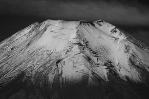 富士山:Mt.Fuji の写真素材 [FYI00220368]