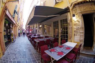 モナコ Monacoの写真素材 [FYI00221802]