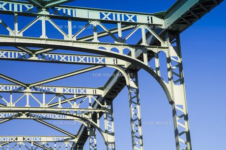 尾張大橋の素材 [FYI00221985]