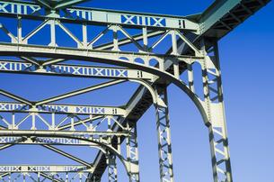 尾張大橋の写真素材 [FYI00221985]