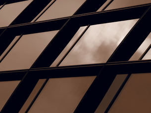 窓の写真素材 [FYI00222572]