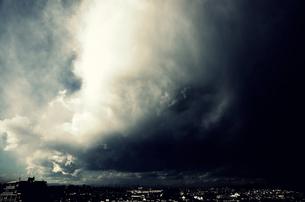 Sky Fallの素材 [FYI00222934]