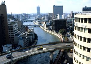 1980年代の日本の写真素材 [FYI00224569]