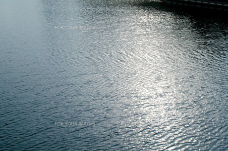 彩湖の素材 [FYI00226231]