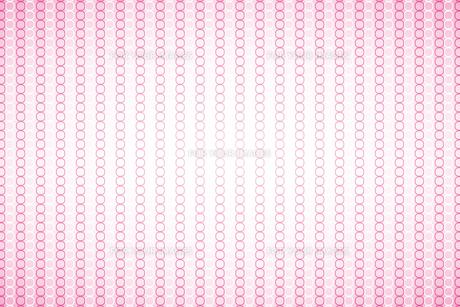 ピンクの壁紙(ストライプの壁紙)の写真素材 [FYI00226803]
