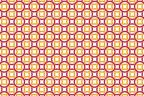 オレンジの壁紙の写真素材 [FYI00226805]