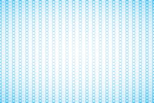 水色の壁紙(ストライプの壁紙)の写真素材 [FYI00226818]