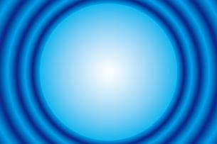 円形の壁紙の写真素材 [FYI00226841]