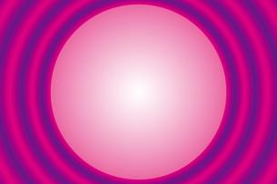 円形の壁紙の写真素材 [FYI00226843]