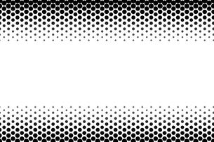 背景素材壁紙(文字入れ用の写真素材 [FYI00226849]