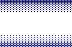 背景素材壁紙(文字入れ用の写真素材 [FYI00226851]