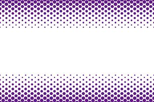 背景素材壁紙(文字入れ用の写真素材 [FYI00226853]