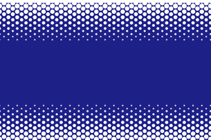 背景素材壁紙(文字入れ用の写真素材 [FYI00226857]