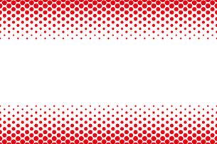 背景素材壁紙(文字入れ用の写真素材 [FYI00226863]