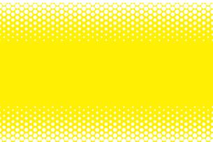 背景素材壁紙(文字入れ用の写真素材 [FYI00226864]