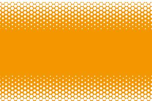 背景素材壁紙(文字入れ用の写真素材 [FYI00226869]