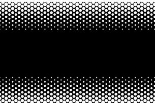 背景素材壁紙(文字入れ用の写真素材 [FYI00226879]