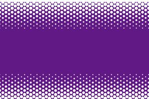 背景素材壁紙(文字入れ用の写真素材 [FYI00226880]