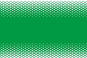 背景素材壁紙(文字入れ用の写真素材 [FYI00226882]