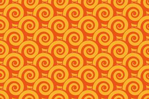 背景素材壁紙(螺旋の写真素材 [FYI00226963]