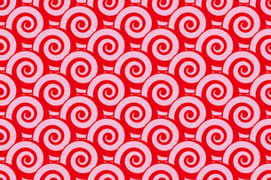 背景素材壁紙(螺旋の写真素材 [FYI00226968]