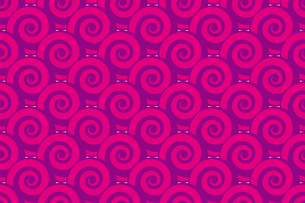 背景素材壁紙(螺旋の写真素材 [FYI00226970]