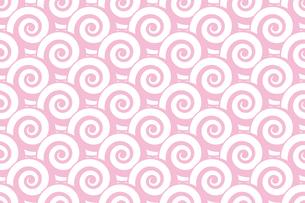 背景素材壁紙(螺旋の写真素材 [FYI00226971]