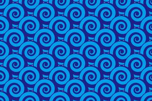 背景素材壁紙(螺旋の写真素材 [FYI00226973]