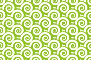 背景素材壁紙(螺旋の写真素材 [FYI00226975]