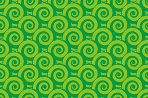背景素材壁紙(螺旋の写真素材 [FYI00226976]