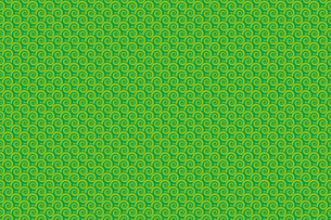 背景素材壁紙(螺旋の写真素材 [FYI00226979]